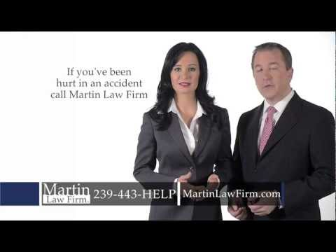 fort-myers-accident-attorney-reviews-fort-myers-accident-attorney