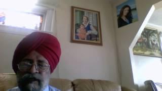 DHUNDHLI YAADEIN 1361 : MOHABBAT ISS KO KEHTE HAIN Thehriye Hosh Mein Mohd Rafi Suman Kalyanpur