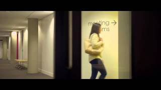 Norwich Business School: Undergraduate Student Life | University of East Anglia (UEA)