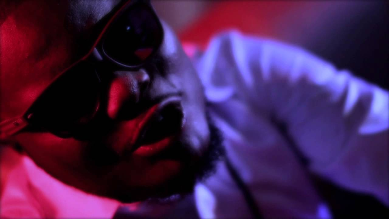 Download E-Nice Wube Kume (Official Music Video)