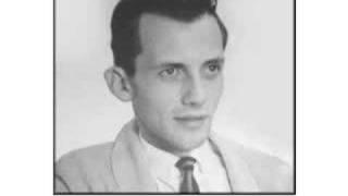 Arne Qvick - Rosen [1966]