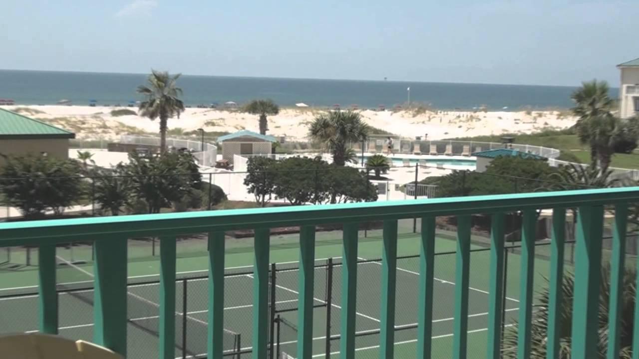 Gulf Shores Plantation 6302 Video Tour Mandoki Hospitality Condo Rental Youtube