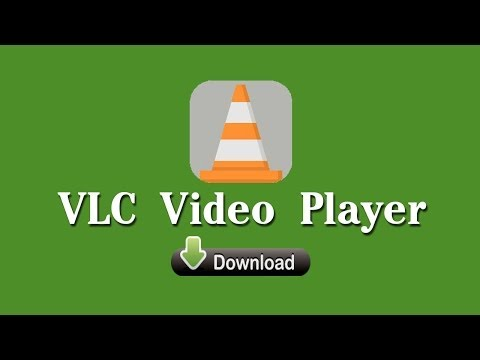VLC Video Player Free Download. #1 Video Player VLC