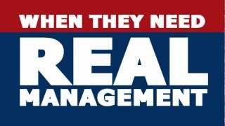 What Can Real Property Management Do For You