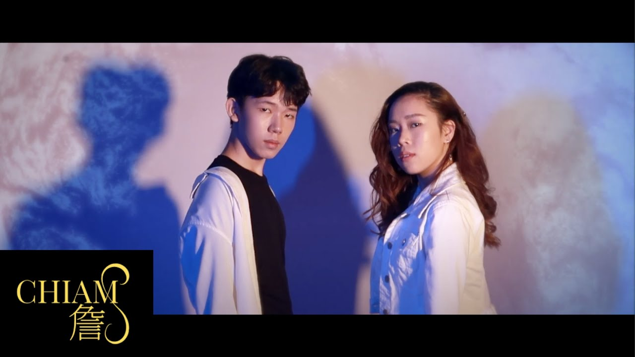 EDEN&EVAN - 'Who Are You' Official M/V