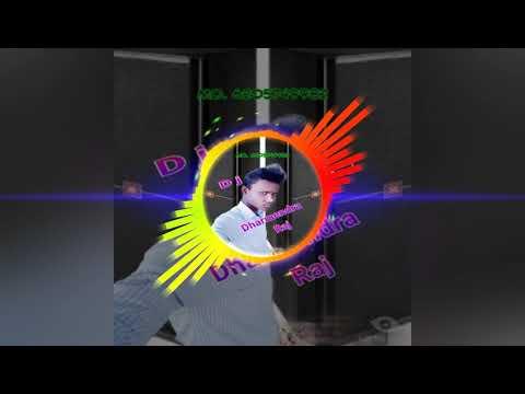 DJ Dharmendra Raj Hopna Tola