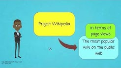 What is Wiki?