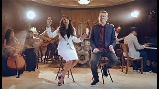DANOS TU UNCION - Samara Feat. Ricardo Rodriguez - Música Cristiana