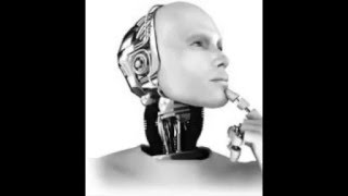 Are Projected Advancements In Artificial Intelligence about To Go Beyond Bible Prophecy?