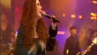 Watch Sarah Kelly Amazing Grace video