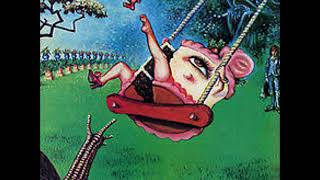 Little Feat   Cold, Cold, Cold with Lyrics in Description