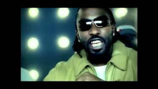 8-Ball & MJG - You Don