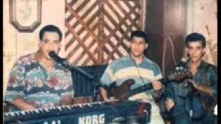 Cheb Hasni - Jamais Nensa Les Souvenirs