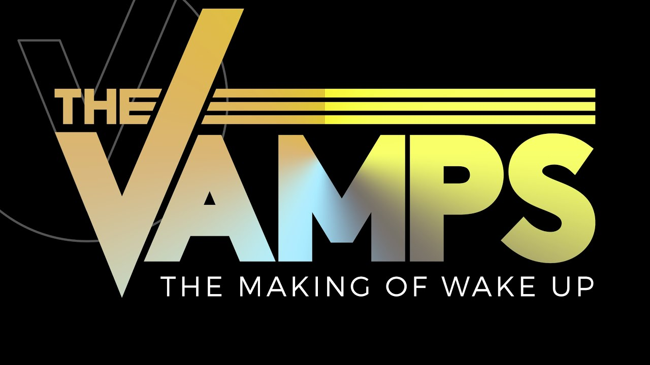 The Making Of Wake Up