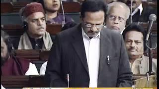judicial-standards-and-accountability-bill-2010-sh-chandre-d-b-gowda-28-12-2011