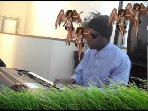 Soukous Music - Patrick Bukassa
