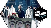 Hallelujah | NEO MAGAZIN ROYALE mit Jan Böhmermann - ZDFneo