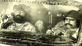 Wiz Khalifa Type Beat - (Up In Smoke)