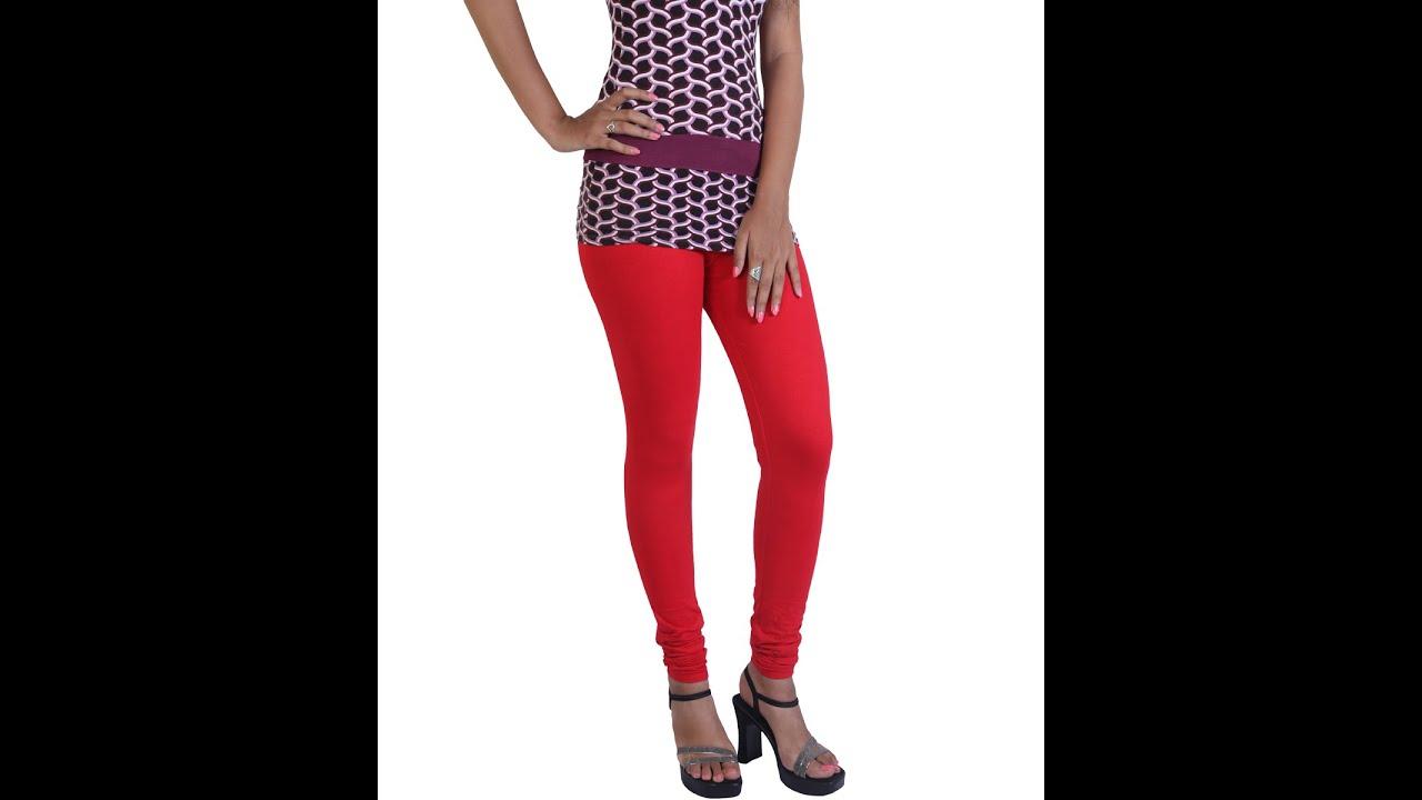 leggings manufacturer in tirupur india wholesale