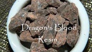 Video Dragons Blood resin yes and no's download MP3, 3GP, MP4, WEBM, AVI, FLV November 2017