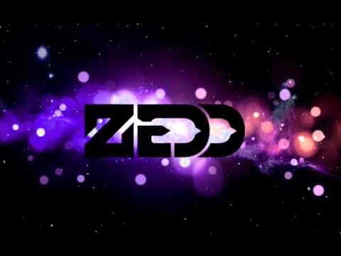 Zedd beautiful now ft.jon bellion مترجمة