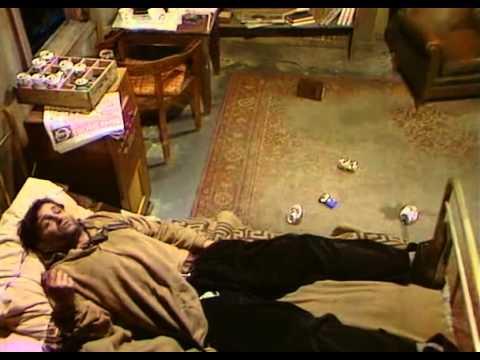 Pokvarenjak 1994,Charles Bukowski