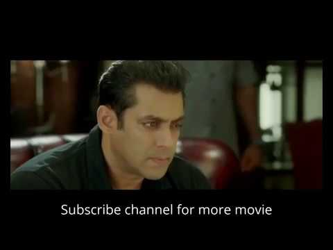 jai Ho Full Movie Watch online