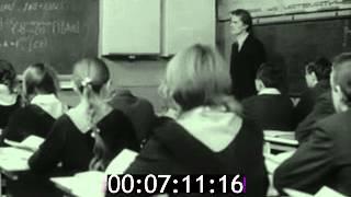 Час ученичества - Садчиков - Часть 1
