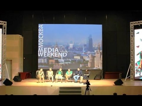 moscow media weekend 2015 10 23
