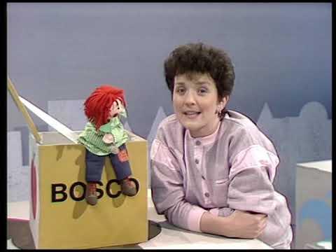 Download Bosco Episode 2
