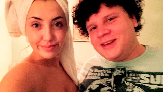 Вайн от Кулика: Киса показала своих подружек 18+ (#ЕвгенийКулик)