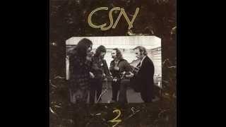 CSN - The Lee Shore