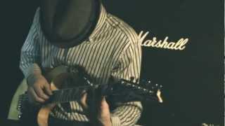 Смотреть клип Jah Khalib - Мама