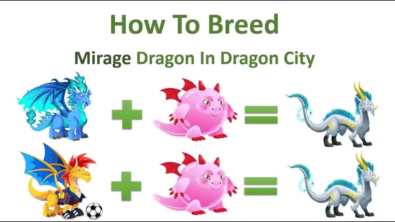 Cách lai rồng 4 hệ trong Dragon City  – Rabbit Boss