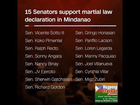 MARAWI UPDATE  Actual Video ng Sundalo na binabaril ang Maute Group sa Marawi