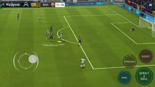 LIVE!!! FIFA MOBILE 19 ICONS TOURNAMENT GULLIT BĘDZIE MÓJ? - Na żywo