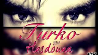 Turko   Hesdouna 2013