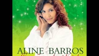 01. Vem Chegando O Natal Aline Barros.mp3