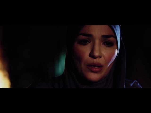 MUNAFIK - Official Trailer