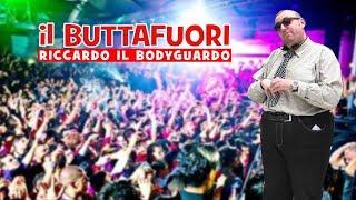 IL BUTTAFUORI - Banda Piazzolla featuring Cosimo Zagaria