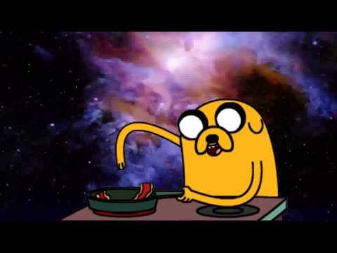 Bacon Pancakes (Sim Gretina Remix)