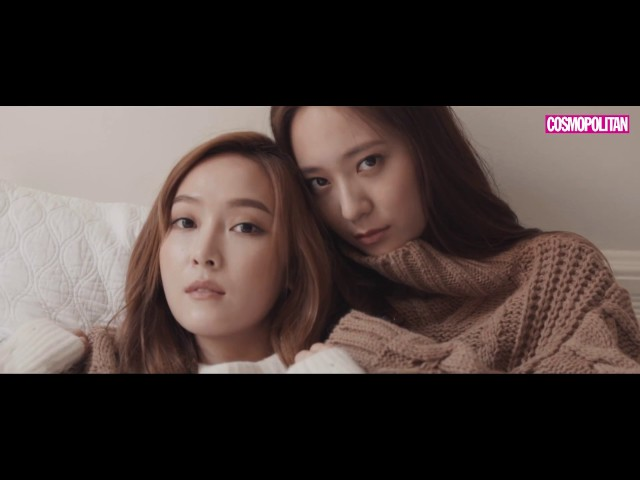snsd mr taxi mv 1080p  trailer
