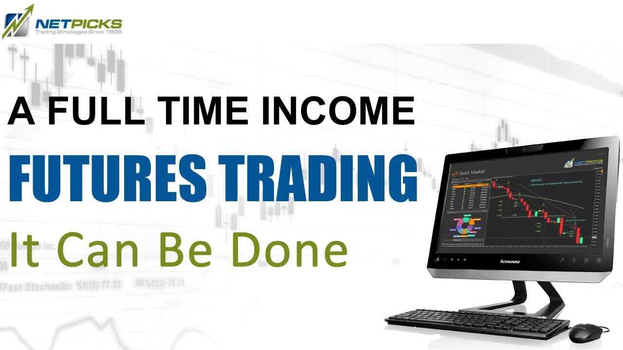 Futures Trading Philippines