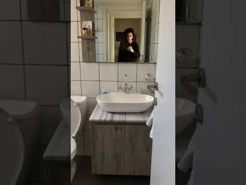Airbnb flat apartment Beirut Ashrafieh  for rent visit by video