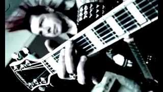 Rancid - Fall Back Down [Official Video]