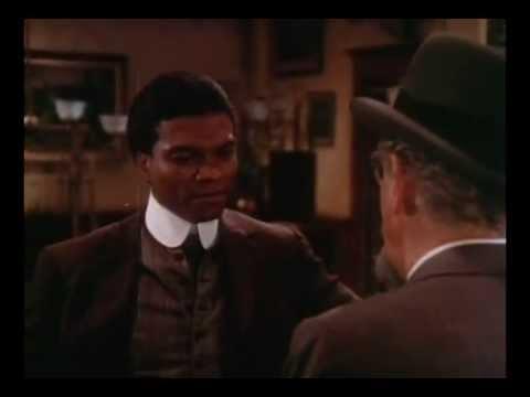 Scott Joplin (1977) movie trailer
