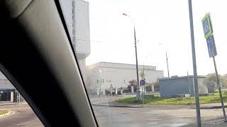 Фото достопримечательности москва госпитальный переулок доступен