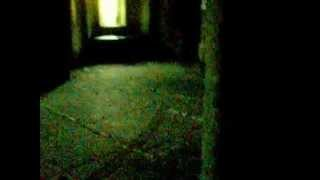 Video #1 Portland Maine Harbor Inlet,British Army lookout Bunker,fortification Infiltration