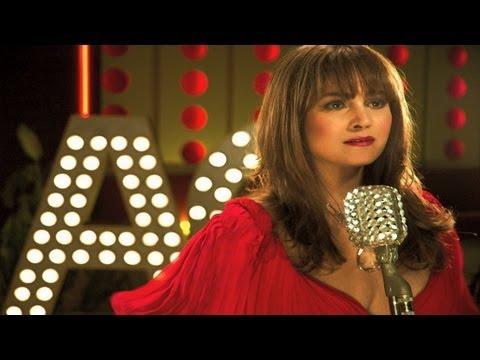 Shutup & Kiss Me by Alisha Chinai - Official Video