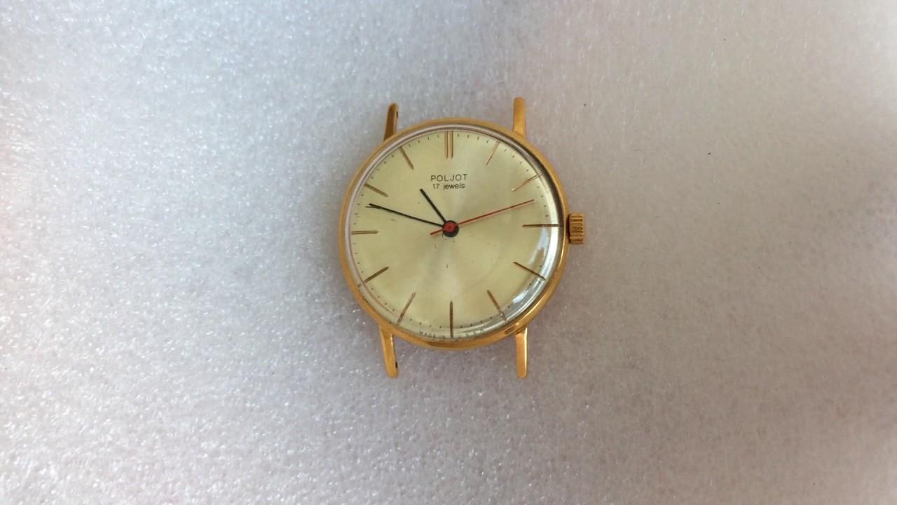 Оригинальные ⌚ часы полет по лучшей цене. Самый огромный выбор часов полет. Беслатная доставка по украине. Купить часы полет в киеве.